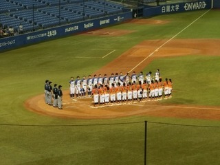 �M20160717_女子プロ野球_試合終了.JPG
