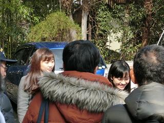 20160229_ニッポン放送中継コーナー�A.JPG