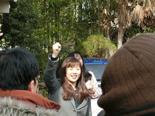 20160229_ニッポン放送中継コーナー�D.JPG