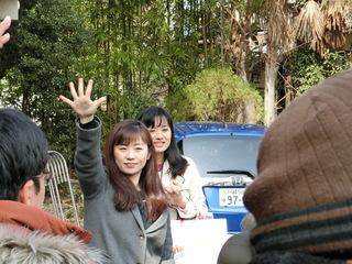 20160229_ニッポン放送中継コーナー�E.JPG