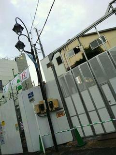 20190823_稲田堤駅橋上駅舎化下からの写真.jpg