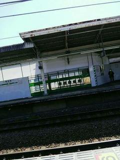 20200414_稲田堤駅橋上駅舎化.jpg