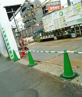 20200417_稲田堤駅橋上駅舎化1.jpg