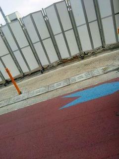 20200417_稲田堤駅橋上駅舎化3.jpg