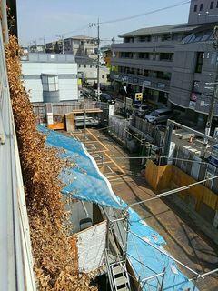 20200501_稲田堤駅橋上駅舎化6.jpg