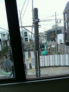 20200706_稲田堤駅橋上駅舎化.jpg