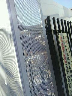 20200821_稲田堤駅橋上駅舎化2.jpg