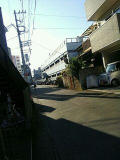 20200821_稲田堤駅橋上駅舎化3.jpg
