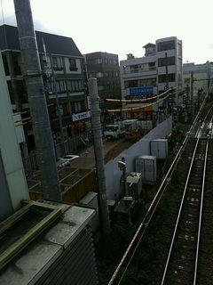 20200825_稲田堤駅橋上駅舎化2.jpg