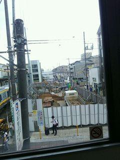 20200902_稲田堤駅橋上駅舎化.jpg