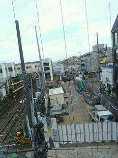 20201007_稲田堤駅橋上駅舎化.jpg