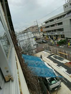 20201007_稲田堤駅橋上駅舎化2.jpg