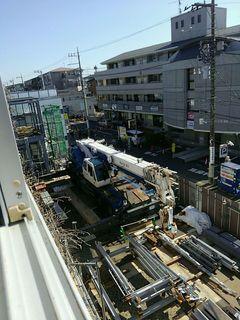 20201029_稲田堤駅橋上駅舎化4.jpg