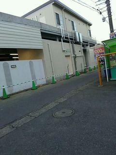 20210129_稲田堤駅橋上駅舎化.jpg