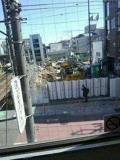 20210301_稲田堤駅橋上駅舎化.jpg