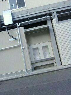 20210301_稲田堤駅橋上駅舎化2.jpg
