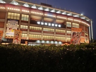 �@20160717_女子プロ野球_神宮球場.JPG
