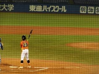 �A20160717_女子プロ野球_川端友紀.JPG