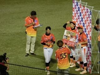�R20160717_女子プロ野球_山ちゃん.JPG